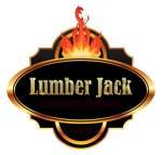 lumberjackretailers.com