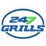 247GRILLS.com